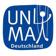 UNIMA Deutschland